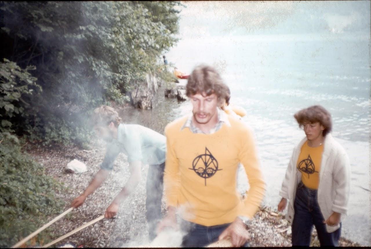 1981 Jugendsonntag - Juso81_007