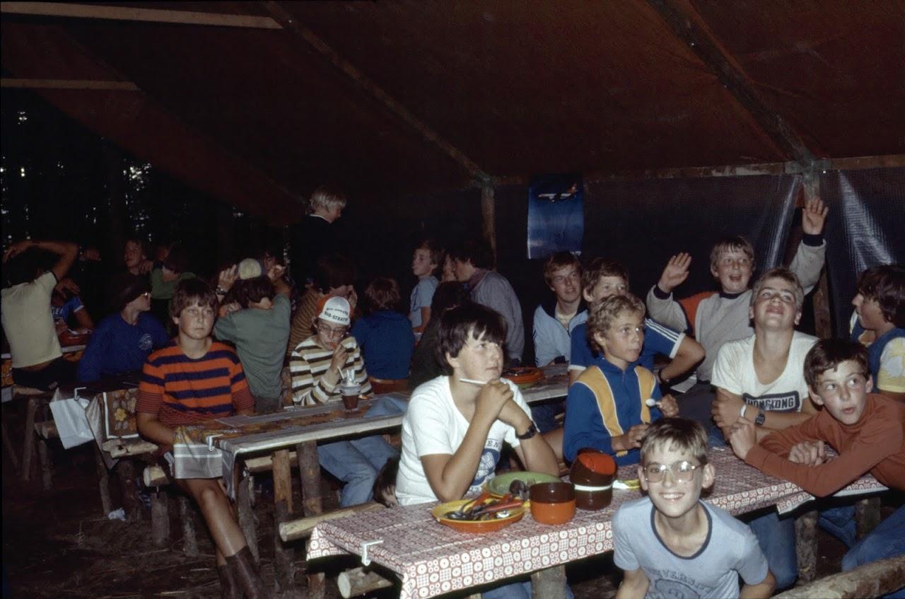 1982 Sommerlager - Sola82_002