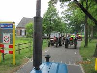 Toertocht 2016 Beltrum 078