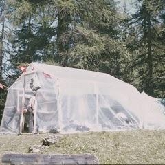 1974 Sommerlager - Sola74_075