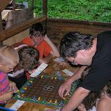Deskové a stolní hry (3)