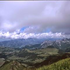 1997 Sommerlager - Sola97_094