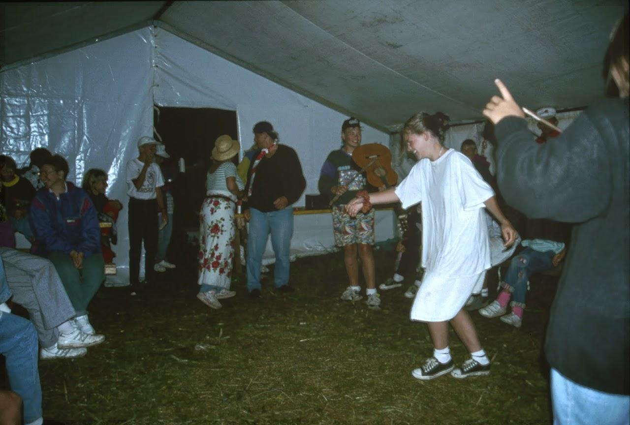 1993 Sommerlager - Sola93_247