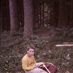 1985 Sommerlager - Sola85_325
