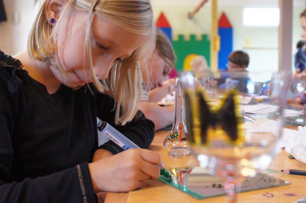 Workshops November 2011 - DSC00042