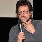 2_Le producteur et coscénariste Alexandre Iordachescu.jpg
