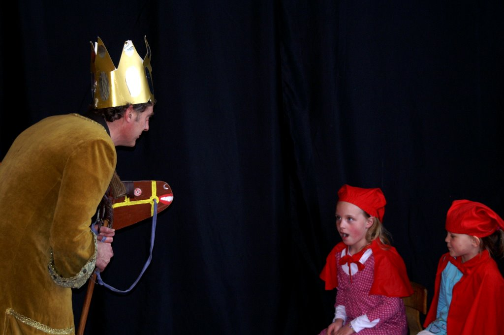 Speeltuintheater 4 april 2009 - Theater20090404 048