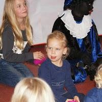 Sinter-Klaas-2013 - St_Klaas_B (57)