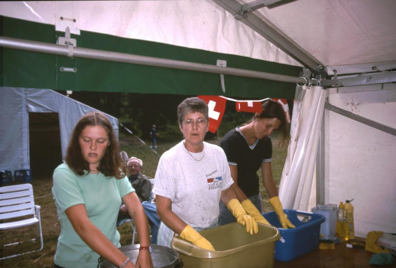 1999 Sommerlager - Sola99_041