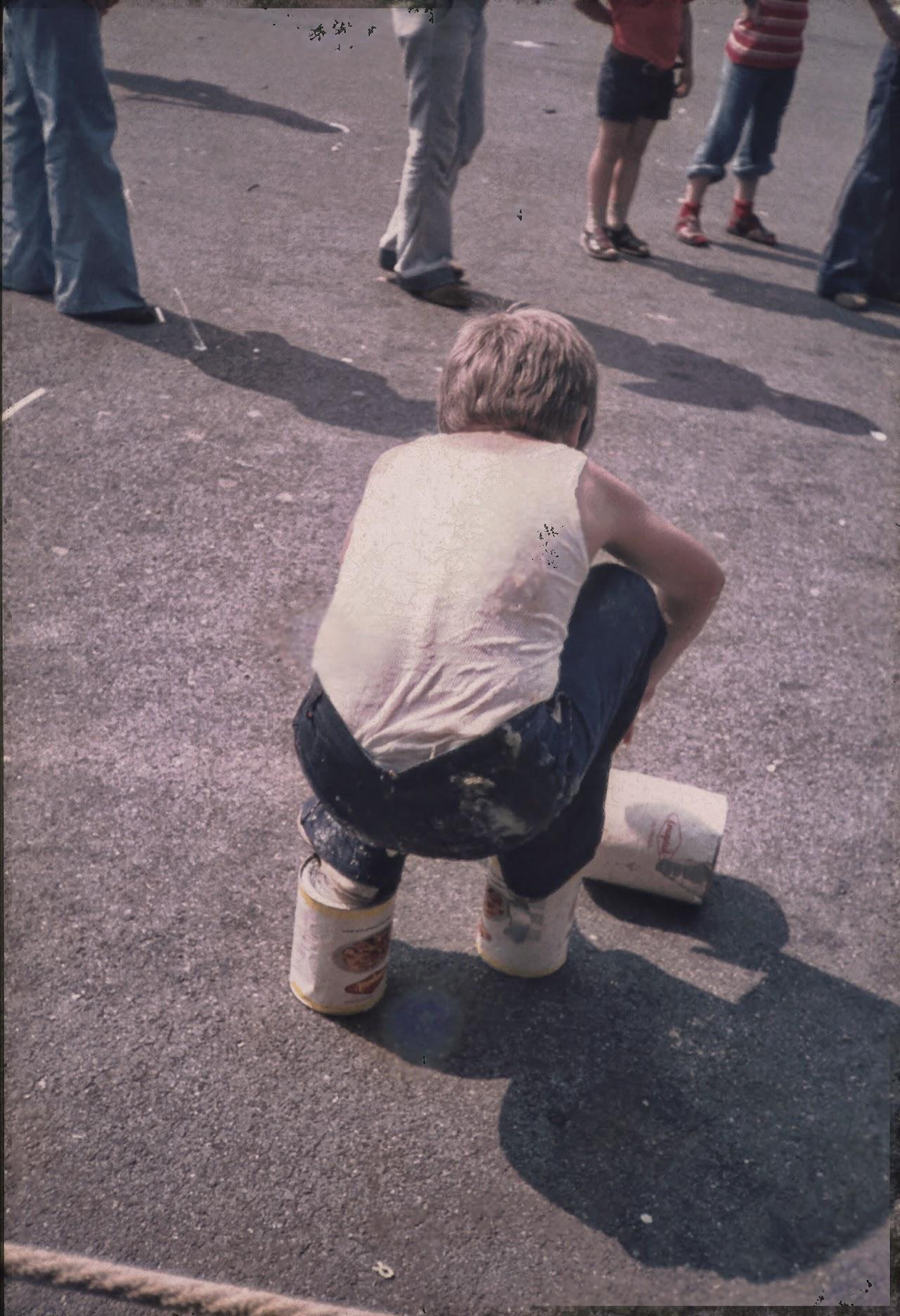 1975 Kluftfest und Elternabend - neu_037