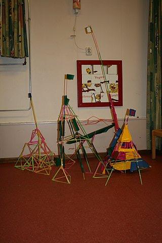 Techniek Middag Januari 2008 - IMG_1527