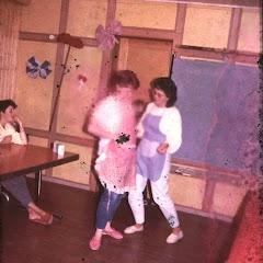 1986 Sommerlager BR - SolaBR86_047