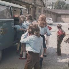 1972 Sommerlager - Sola72_042