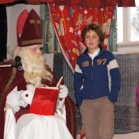 SinterKlaas2010 - DSC00276