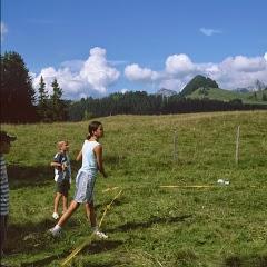 1997 Sommerlager - Sola97_176