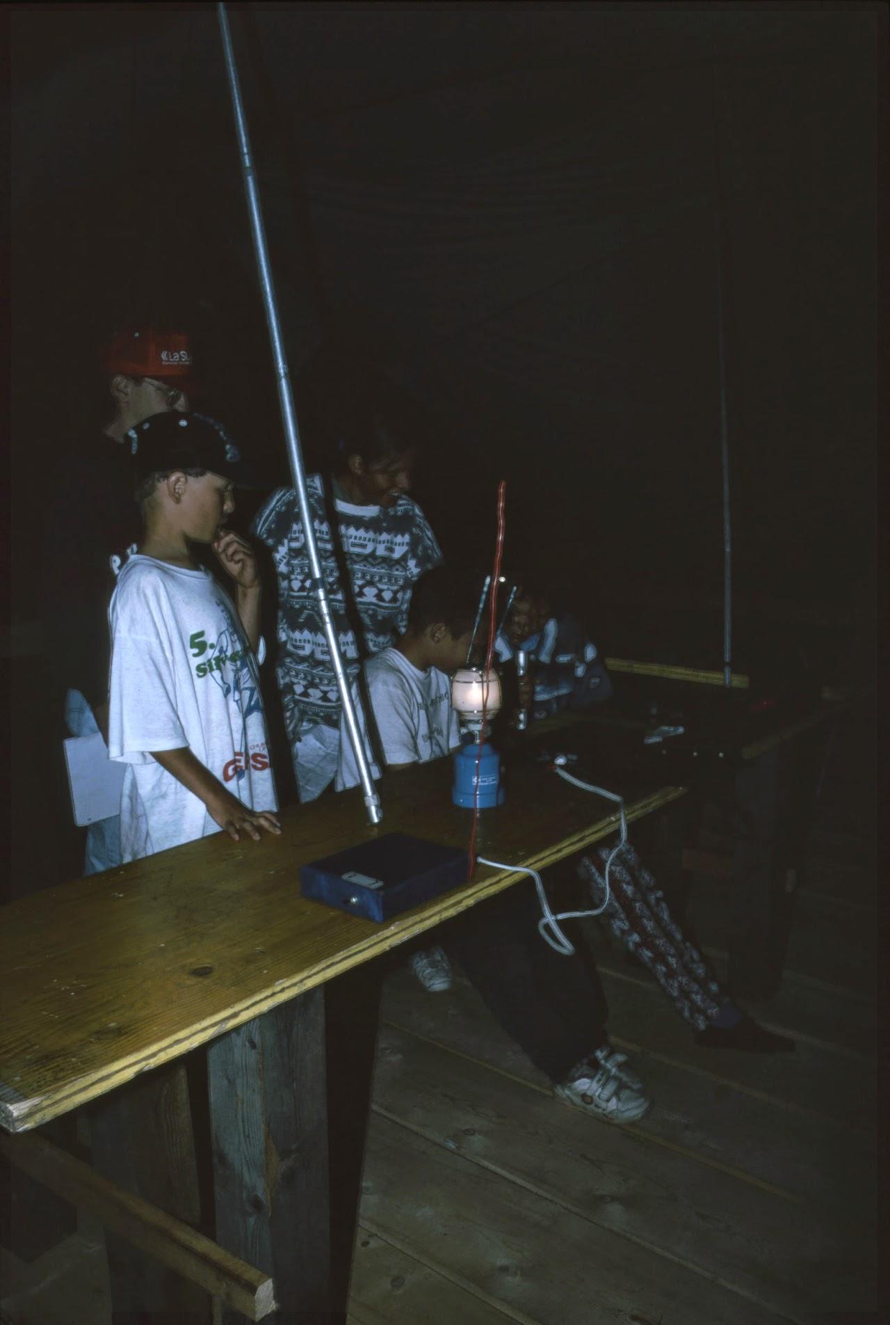 1996 Sommerlager - Sola96_118