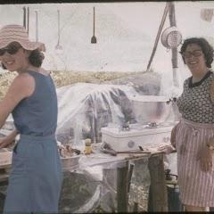 1972 Sommerlager - Sola72_199