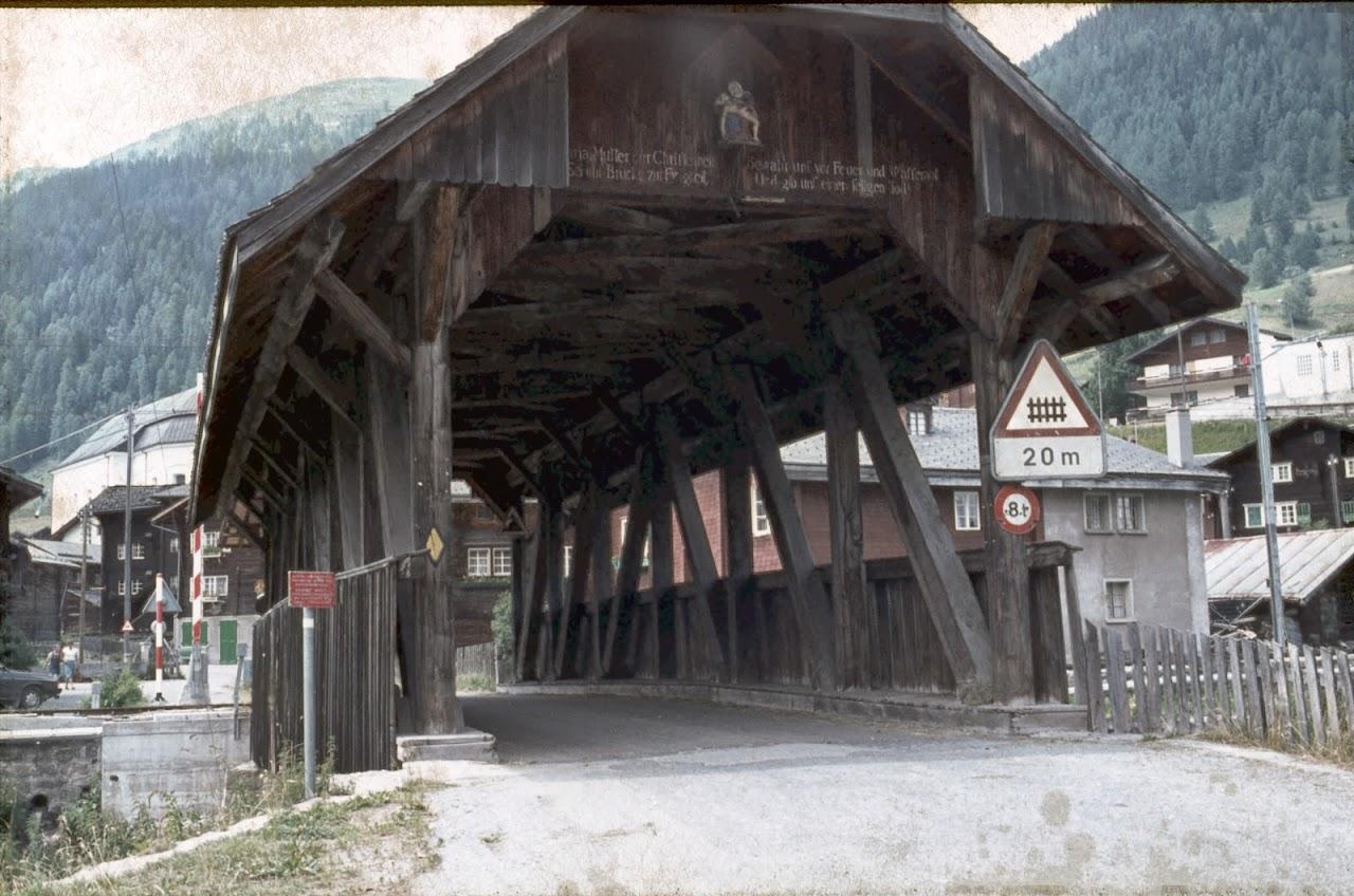 1982 Sommerlager - Sola82_209