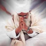 I have to go to Kirpal's house   Remembering Sant Ajaib Singh Ji   ENGLISH - ITALIANO