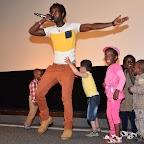 08_Amado BALDE et des enfants_chanteur de Guinée-Bissau.jpg