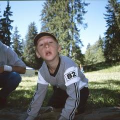 1999 Sommerlager - Sola99_231