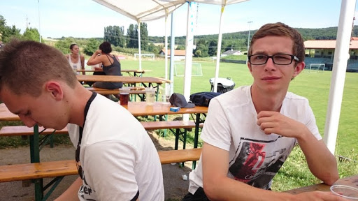 2015-07-04 Jacky Team 3-Kampf