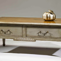 Coffee table Ariane