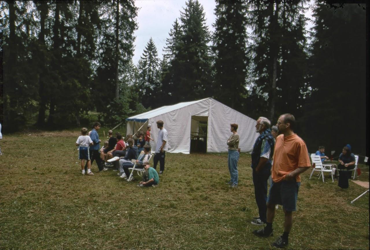 1999 Sommerlager - Sola99_071