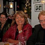 Weihnachtsfeier Generalstab 2013, Bilder Jürgen Hofmann