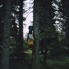 1980 Sommerlager - Sola80_128
