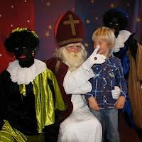 Sinter-Klaas-2013 - St_Klaas_B (28)