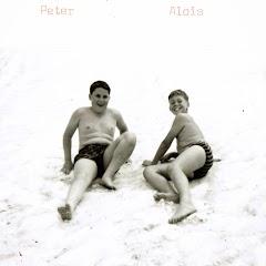 1966 Sommerlager - Sola66_011