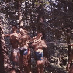 1985 Sommerlager - Sola85_001