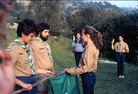 camp.s.s.TS 85 (4)