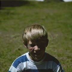 1996 Sommerlager - Sola96_110