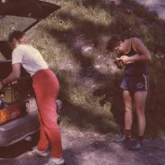 1984 Sommerlager - Sola84_332