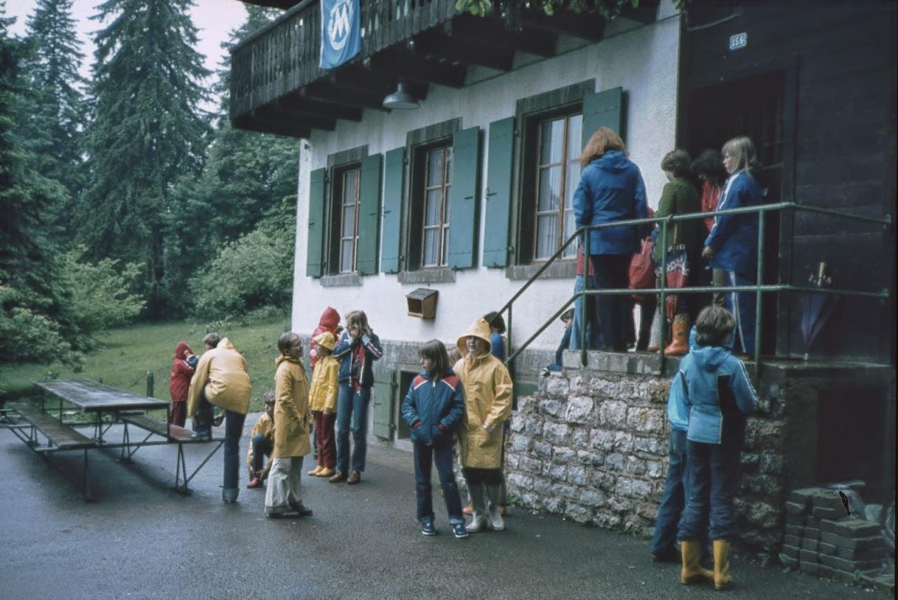 1980 Sommerlager - Sola80_078