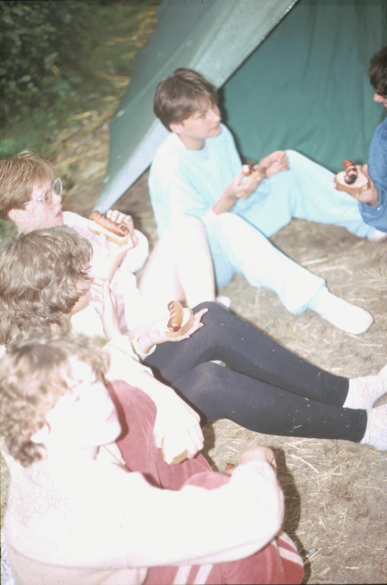 1986 Sommerlager JW - SolaJW86_006