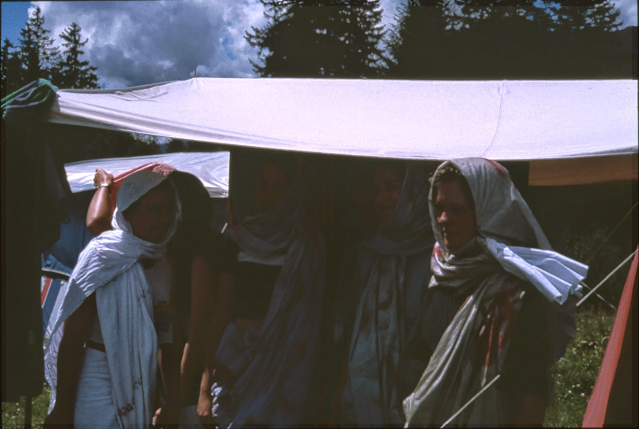 1997 Sommerlager - Sola97_222