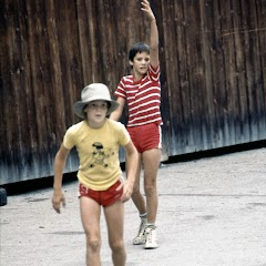 1984 Sommerlager - Sola84_002