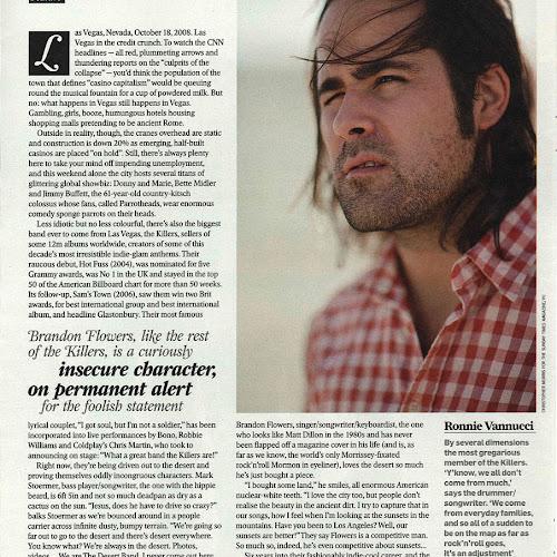 2008-11-16 The Sunday Times Magazine - p.48