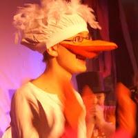 Hocus Sprocus Mask - PICT1705