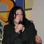 anne-laure sahy_9novembre2008.jpg