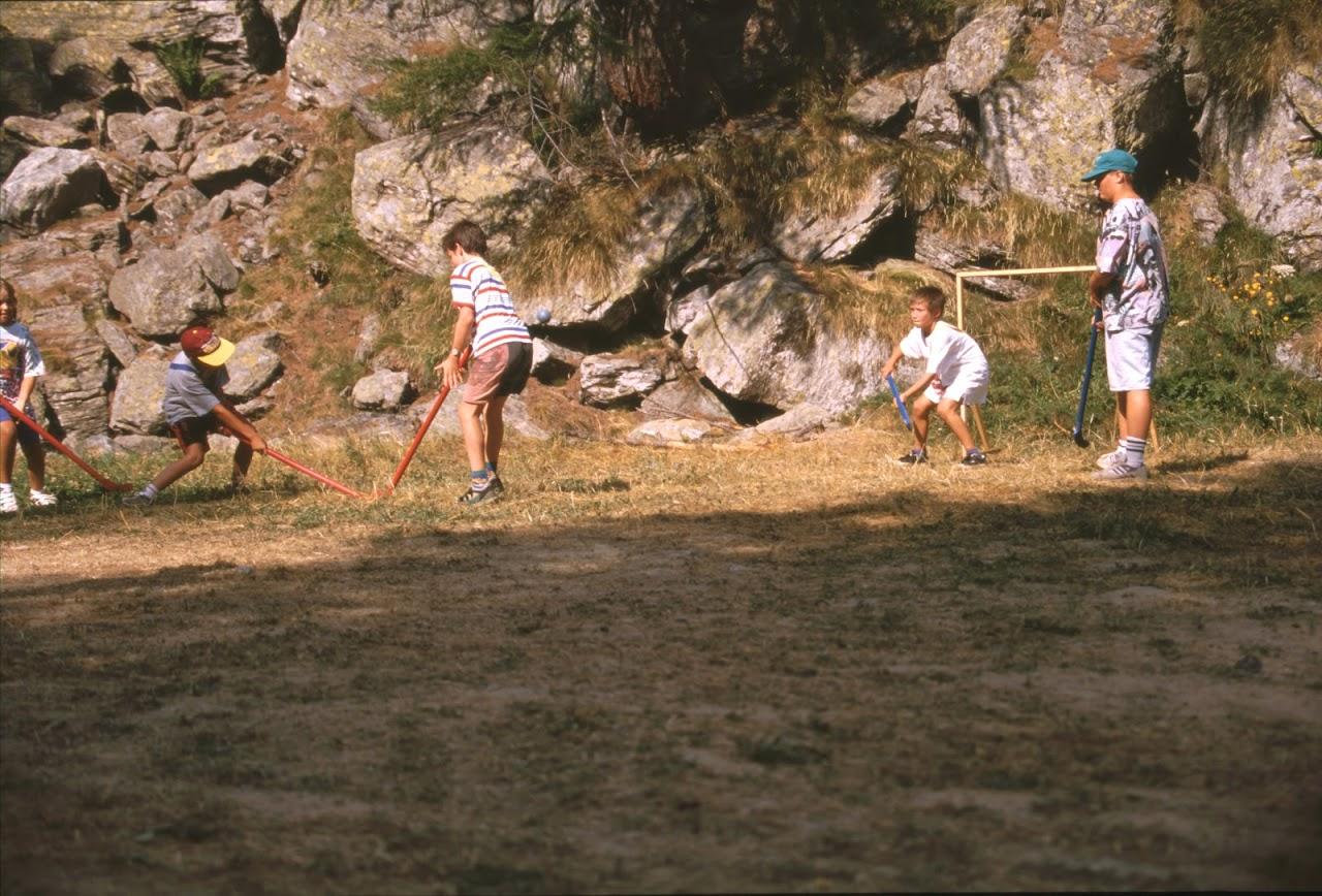 1995 Sommerlager - Sola95_167