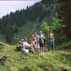 1997 Sommerlager - Sola97_203