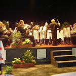 2005 - Turnhout