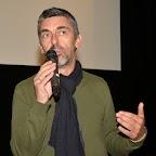 Nicolas WADIMOFF, réalisateur du documentaire