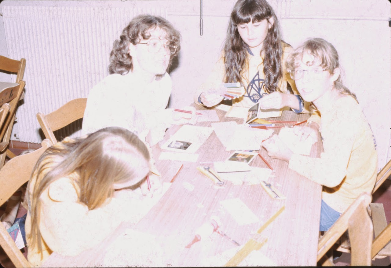 1982 Sommerlager - Sola82_152