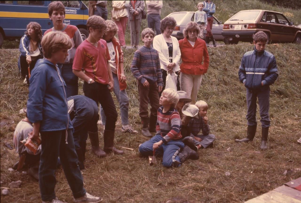1984 Sommerlager - Sola84_360