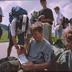 1999 Sommerlager - Sola99_154